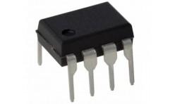 Микросхема JRC2904D (LM2904D)