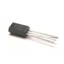 Транзистор 2SC2330