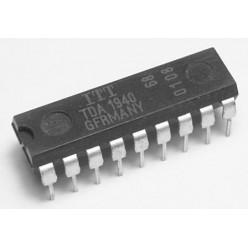 Микросхема TDA1940