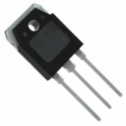 Транзистор 2SK1082