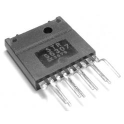 Микросхема STRS6307