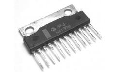 Микросхема HA1398