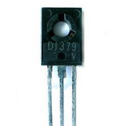 Транзистор 2SD1379