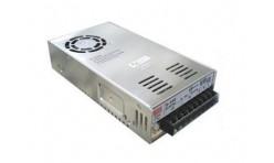 Блок питания 12V 30A импульсный для светодиодной ленты