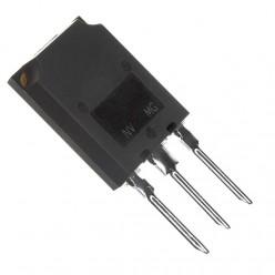 Транзистор IRFPS40N50L