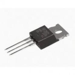 Транзистор IRF2805
