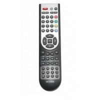 Пульт ДУ BBK 21662 LCD TV