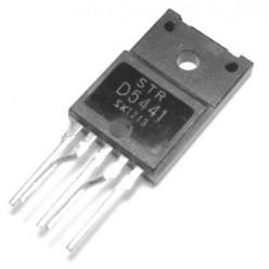 Микросхема STRD5441