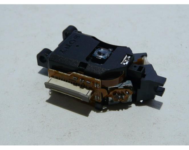 Лазерная головка KHM310AAA