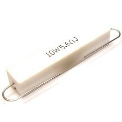 Резистор 5,6R - 10Wt
