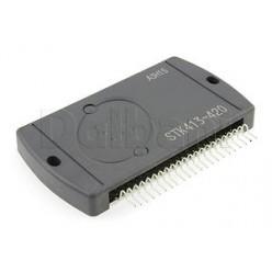 Микросхема STK413-420 orig.