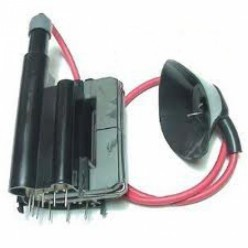 Строчный трансформатор FBT PET31 ( 23 - 02 )