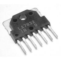 Микросхема LA7832