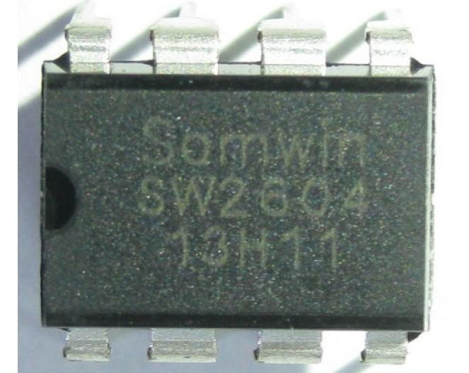 Микросхема SW2604