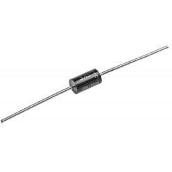 Диод 1,5KE33A (1,5Wt 33V)