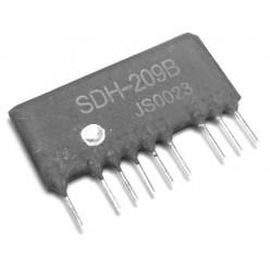 Микросхема SDH209B