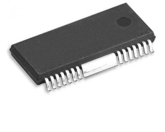 Микросхема LA6242