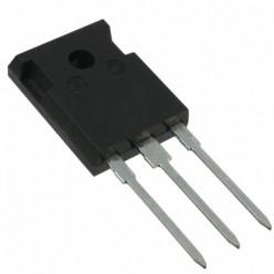 Транзистор 2SD1649