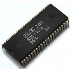 Микросхема SZM141TV