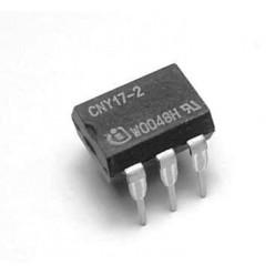 Оптопара CNY17-2