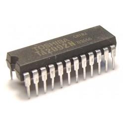 Микросхема TA2092N