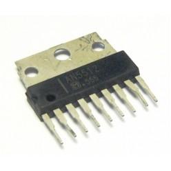 Микросхема AN5512