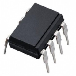 Микросхема MIP2K2