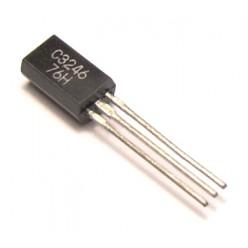 Транзистор 2SC3246