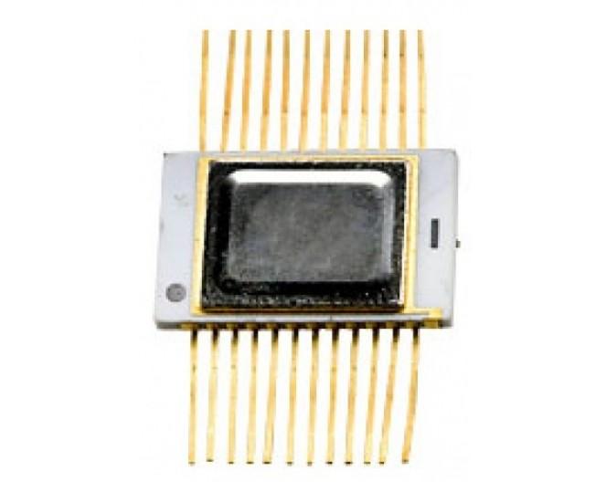 Микросхема 133ИР17