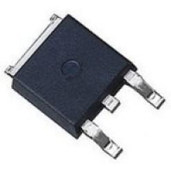 Транзистор 2SB1204