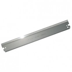 Ракель HP LJ P1005/1006/1505/1102 SC