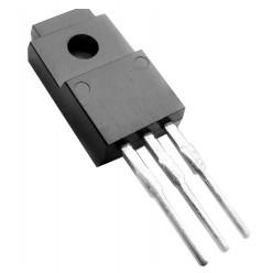 Транзистор 2SC4538 (2SC5411)