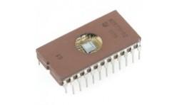 Микросхема К573РФ4