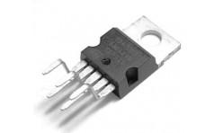 Микросхема TDA2003 (К174УН14)