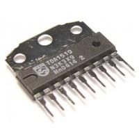Микросхема TDA1519