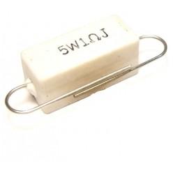 Резистор 1R - 5Wt