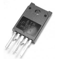 Микросхема STRF6653