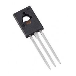 Транзистор КТ604АМ