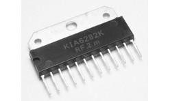 Микросхема KIA6282K