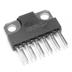 Микросхема TA7271P
