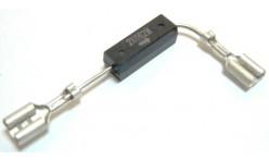 Диод высоковольтный HVR2X062