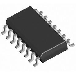 Микросхема TC4053Bsmd