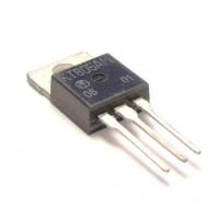 Транзистор КТ805АМ,БМ,ИМ