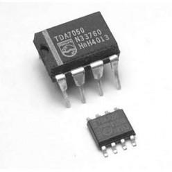 Микросхема TDA7050T