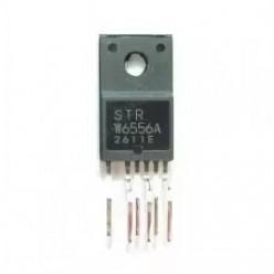 Микросхема STRW6556A