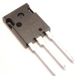 Транзистор 2SC4236
