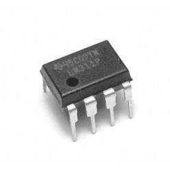 Микросхема LM311N(P)