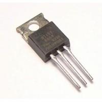 Симистор BT151-800R(R/B)