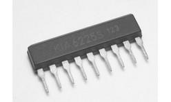 Микросхема KIA6225S