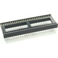Панель для микросхем имп PIN56 (дюйм) ICSS-56
